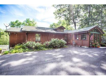 3480 River Road Mount Bethel, PA MLS# 631794