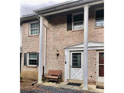 2786 Mary Ann Way, Hanover Twp, PA
