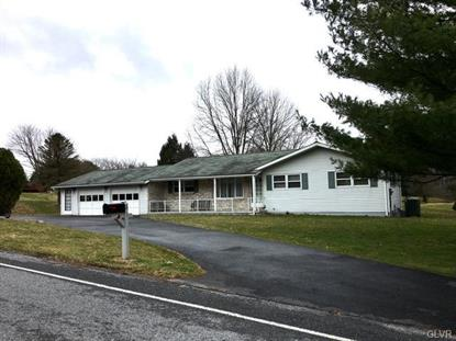 61 Frutchey Court Mount Bethel, PA MLS# 635178