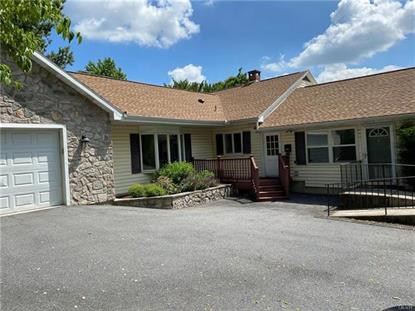 141 North Fairview Street Nazareth, PA MLS# 637022