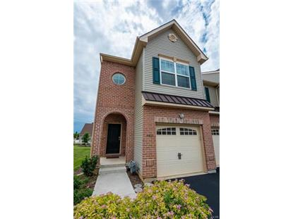 4455 Cottonwood Drive Lower Nazareth Twp, PA MLS# 639490