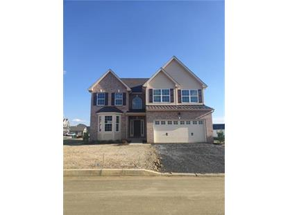 3511 Sweetgum Drive Lower Nazareth Twp, PA MLS# 639573