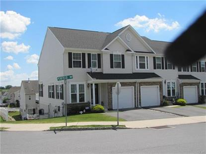 3599 Penfield Way Nazareth, PA MLS# 640331