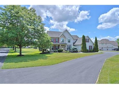 3280 Gun Club Road Nazareth, PA MLS# 640513
