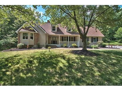 153 Erica Drive Chestnuthill Twp, PA MLS# 640645