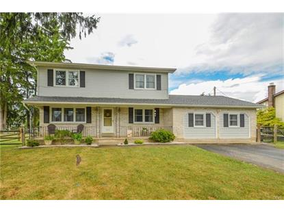 3005 Fischer Road Palmer TWP, PA MLS# 640690