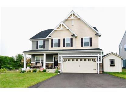 4794 Rafi Road Bethlehem Twp, PA MLS# 640695