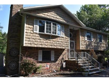 79 Foothill Road Albrightsville, PA MLS# 640733