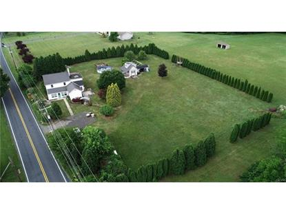 1238 Bushkill Center Road Bushkill Twp, PA MLS# 640781