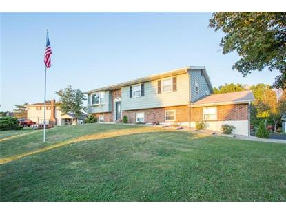 462 School House Road Lower Nazareth Twp, PA MLS# 641890