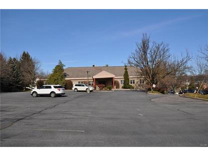21 Corporate Drive Easton, PA MLS# 642209