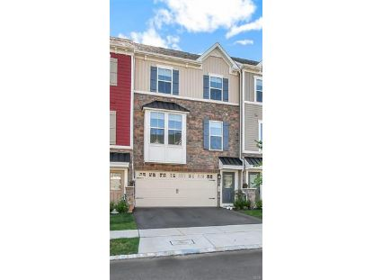 2306 Cook Drive Easton, PA MLS# 643036