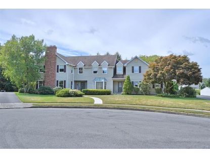 2651 Farmhouse Court Easton, PA MLS# 643398