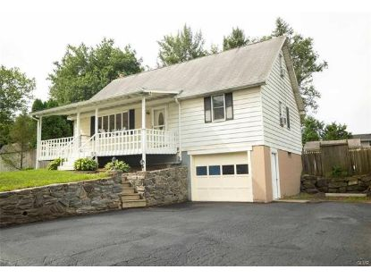 1103 Wayne Street Easton, PA MLS# 644703
