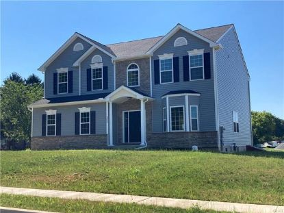 3900 Rau Lane Palmer TWP, PA MLS# 644743