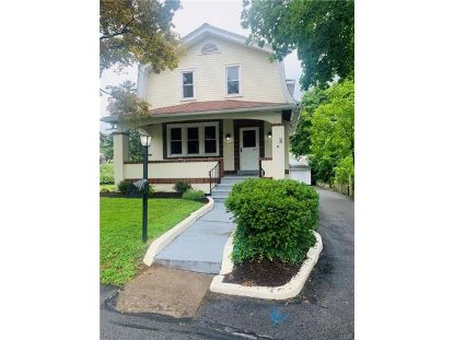 2617 John Street Easton, PA MLS# 644756