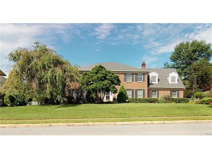 3755 Tiffany Drive Easton, PA MLS# 644915