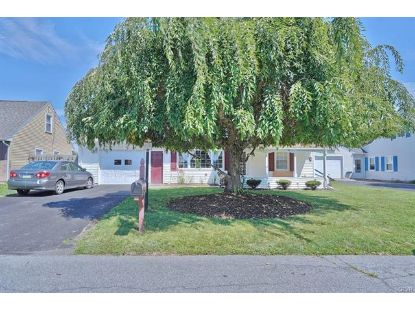 3067 Eldridge Avenue Palmer TWP, PA MLS# 644935