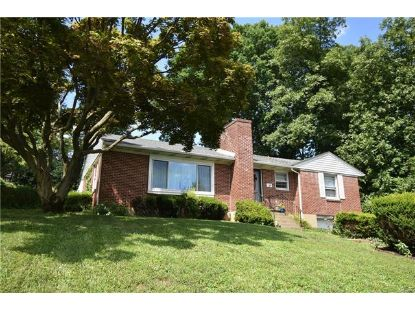 2425 Woodridge Terrace Easton, PA MLS# 645013