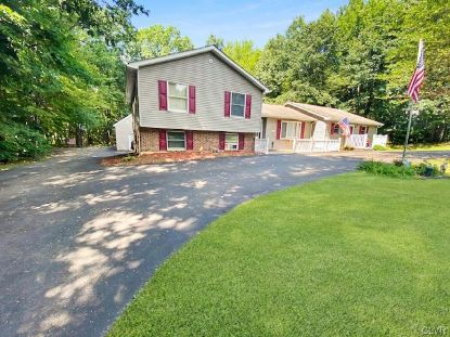 256 Sundance Road Chestnuthill Twp, PA MLS# 645310