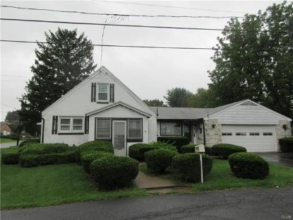 3608 Carter Road Bethlehem Twp, PA MLS# 647743