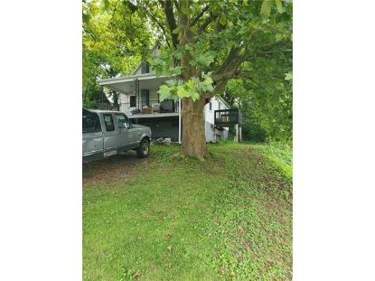 1952 Willow Park Road Bethlehem Twp, PA MLS# 647890