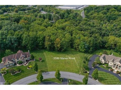 3580 Manor Road Bethlehem Twp, PA MLS# 648336