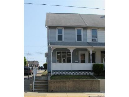1667 Main Street Northampton, PA MLS# 648746