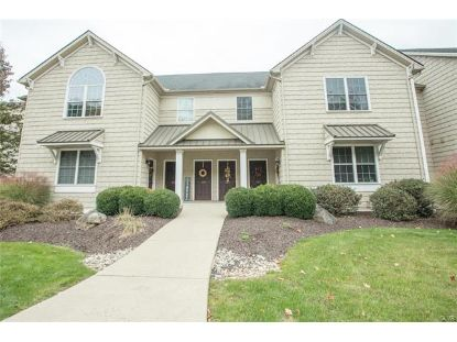 1163 Meadow Lark  Bethlehem, PA MLS# 651414