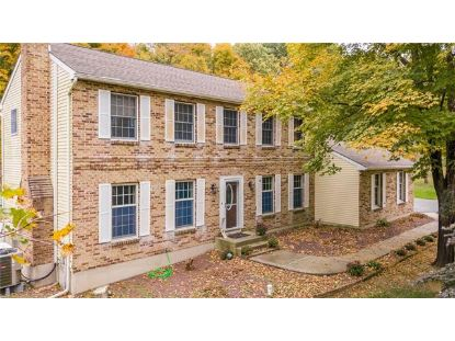 36 Frutchey Court Mount Bethel, PA MLS# 651494