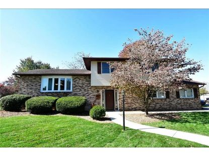 3440 Michigan Court Bethlehem Twp, PA MLS# 651763