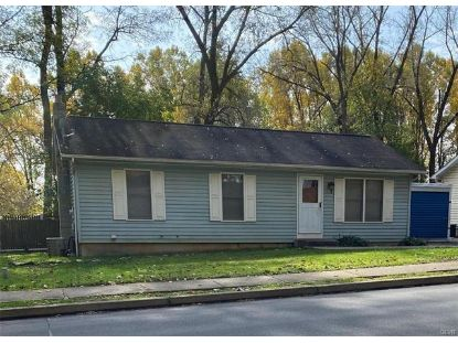 1038 West Lafayette Street Easton, PA MLS# 651802