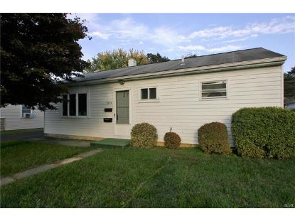 2524 Covington Avenue Bethlehem, PA MLS# 651946