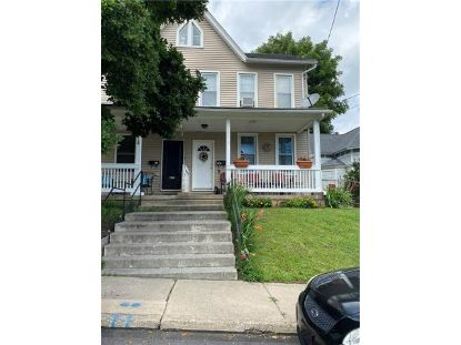 835 Williams Street Easton, PA MLS# 651995