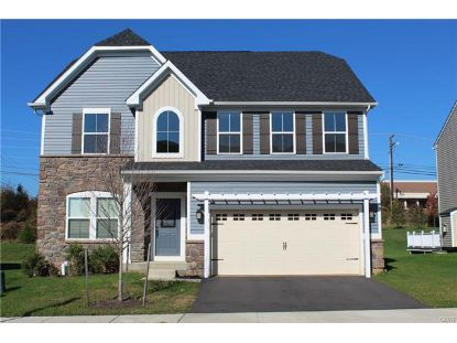 2584 Raya Way Bethlehem Twp, PA MLS# 653760