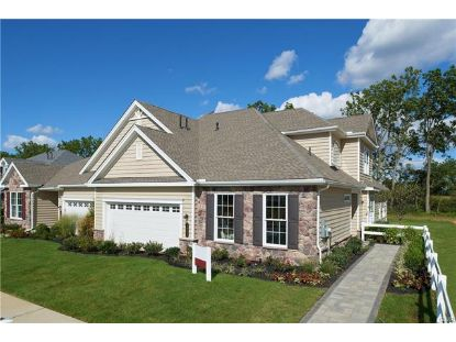 3892 Independence Drive Bethlehem Twp, PA MLS# 656127