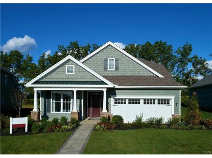 3904 Independence Drive Bethlehem Twp, PA MLS# 656135