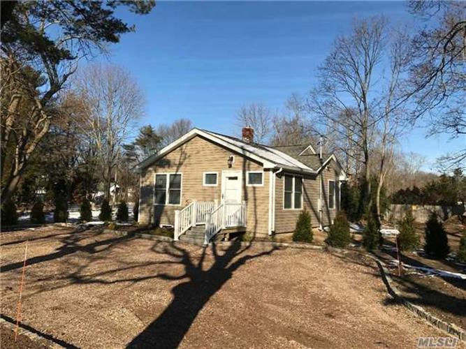 singles in yaphank As of , there are 15 properties listed for sale in zip code 11980 and 15 properties listed for sale in the city of yaphank, nythose 15 properties include 8 single family homes and 7 condos.