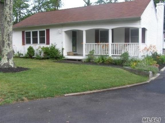 singles in calverton View available single family homes for sale and rent in calverton, ny and connect with local calverton real estate agents.