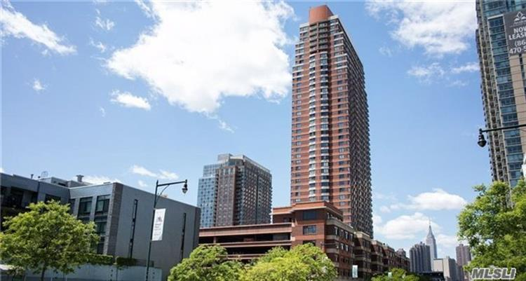 4-74 48th Ave, Long Island City, NY 11109
