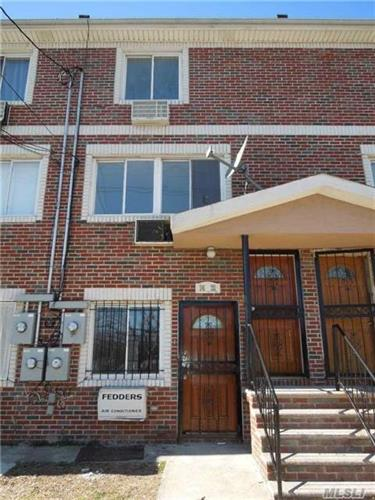24-32 Beach Channel Dr, Far Rockaway, NY 11691