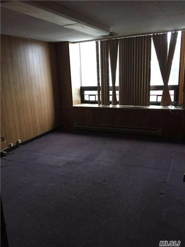 Rooms For Rent In Richmond Hill Queens Ny
