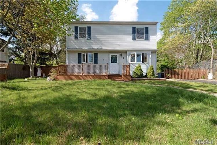 singles in holtsville View holtsville recently sold homes and information about the holtsville, ny real estate market.