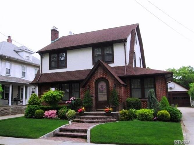 floral park singles Search floral park real estate property listings to find homes for sale in floral park, ny browse houses for sale in floral park today.