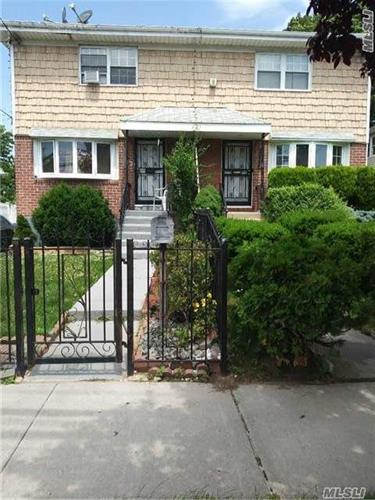 167 31 145 Ave Springfield Gardens Ny 11413 For Sale Mls 2947964