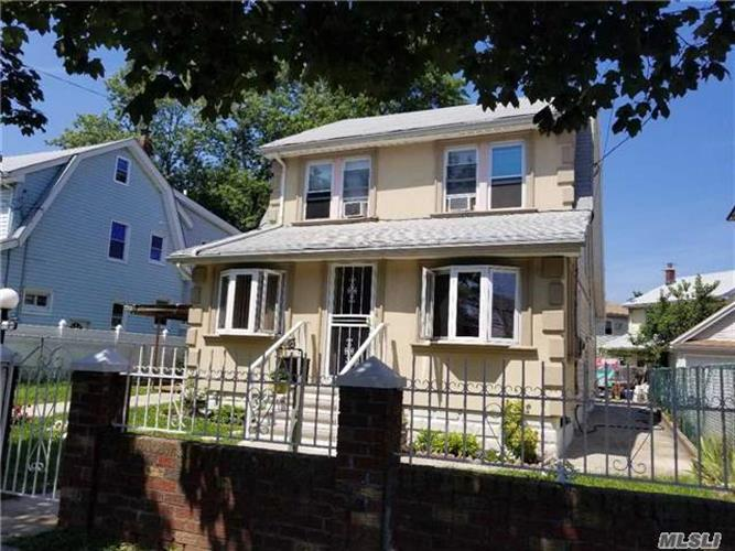 180 17 140th Ave Springfield Gardens Ny 11413 For Sale Mls 2956332