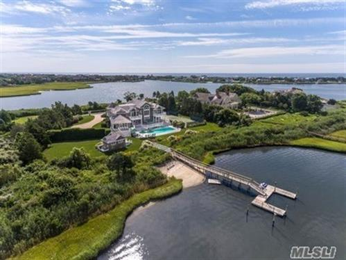 39 Meadow, Quogue, NY 11959 - Image 1