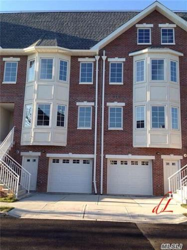 120-48 Sunrise, College Point, NY 11356