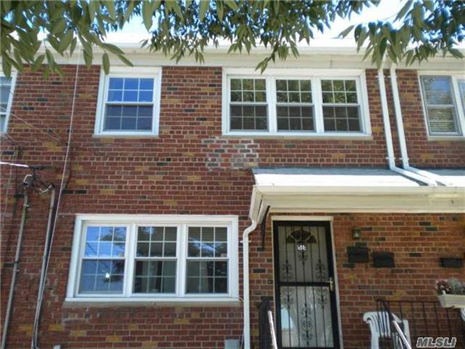 5-23 117th Street, College Point, NY 11356