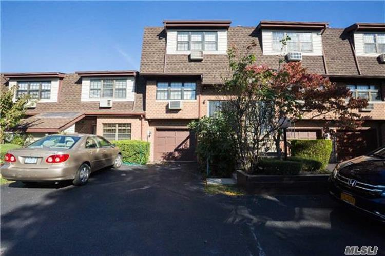 120-19 Ketch Ct., College Point, NY 11356